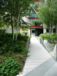 Neo Bankside, July 2014